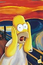 Homer_TheScream
