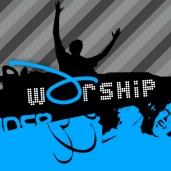 The Worship Lifestyle