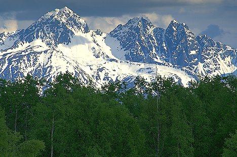 matanuska-valley-twin-peaks