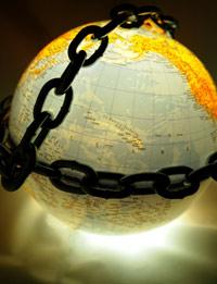 Глобализация и антиглобализм