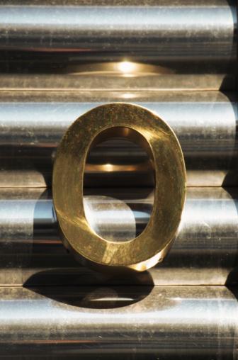 metallic zero