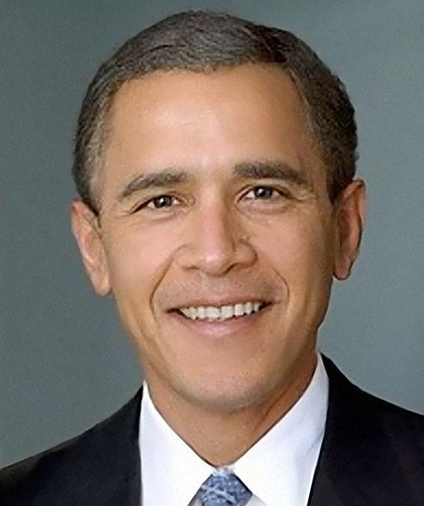 bush-obama    http://newworldorderwar.com