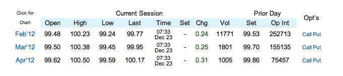 Screen shot 2011-12-23 at 1.17.21 PM