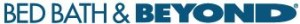 BBBY logo