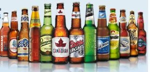 TAP brands - photo image