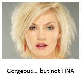 Not Tina (1)