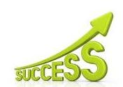 Success - image