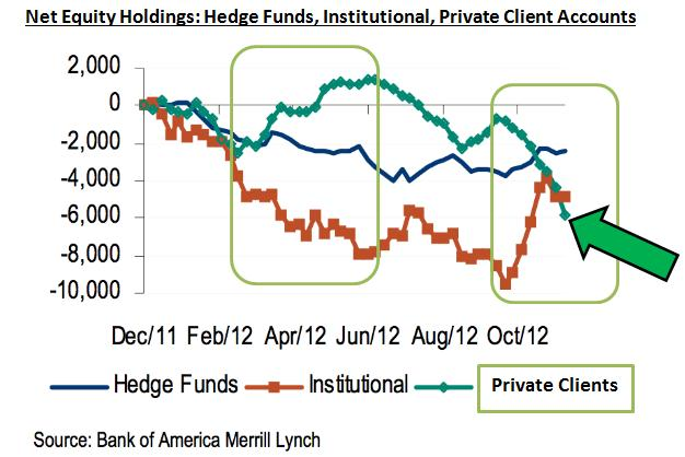net-equity-holdings-2012-source-boa-merrill-lynch