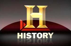 History - image
