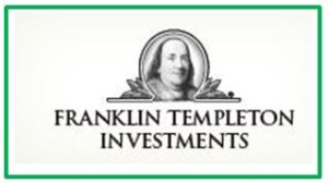 Franklin Templeton Investments -  logo