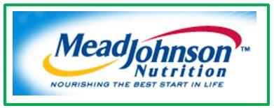 MJN - logo